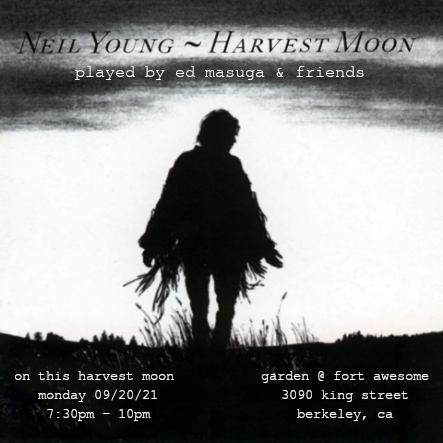 harvest moon event poster (copy)this